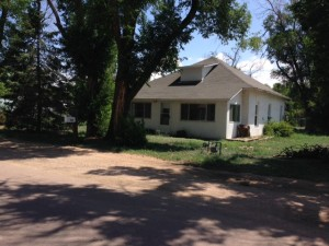 Package of Fountain properties for sale