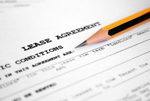 Basics of getting a commercial lease in Colorado Springs